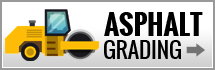 Asphalt Grading